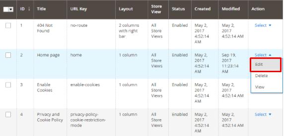 magento 2 pasirinktinių akcijų atsargos kur prekiauti fx opcionais
