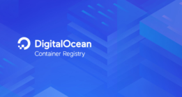 blog-digitalocean-container-registry-1[1]