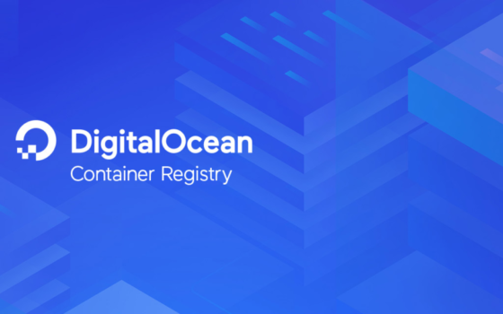 blog-digitalocean-container-registry-1[1]